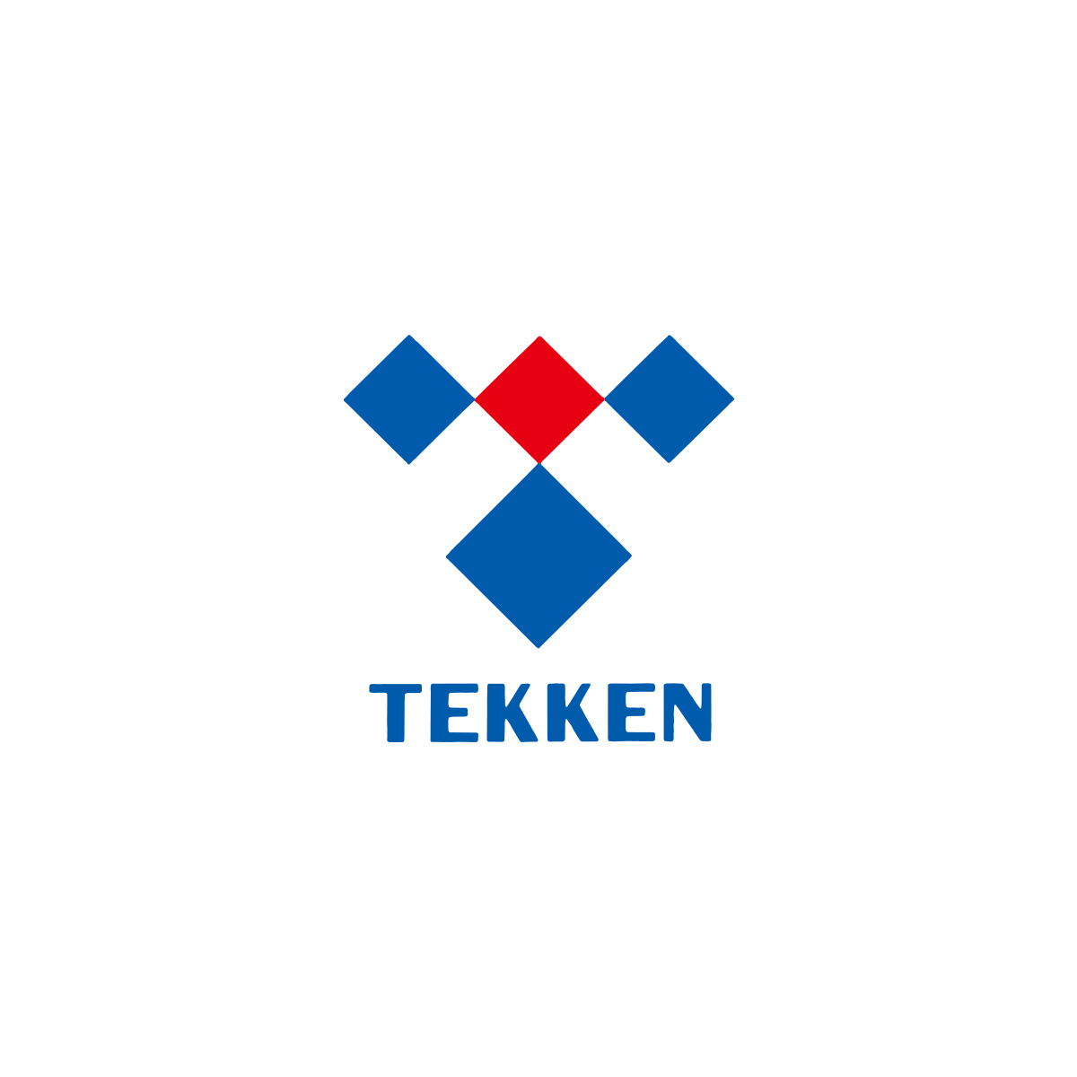 TEKKEN CORPORATION
